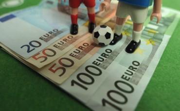 Casa de apostas que pedirao licencas para opetrar em portugal
