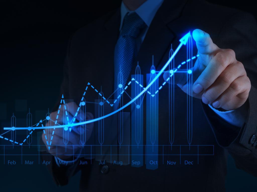 Como fazer trading em forex